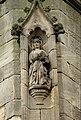 Mill Hill Chapel Leeds A (29).JPG