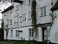 Mill House, Ellingham, Norfolk - geograph.org.uk - 283322.jpg