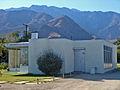 Miller House, Palm Springs 1.jpg