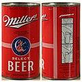 Miller OI 2.jpg