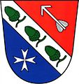 Miloňovice znak.jpg