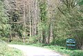 Milton Park Wood - geograph.org.uk - 408032.jpg