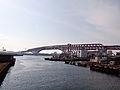 Minato Bridge 1181776.jpg