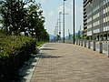 Minatojima - panoramio (4).jpg