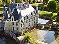 Mini-Châteaux Val de Loire 2008 544.JPG