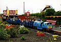 Miniature Railway, Southport - geograph.org.uk - 1145811.jpg