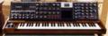 Minimoog Voyager XL.png