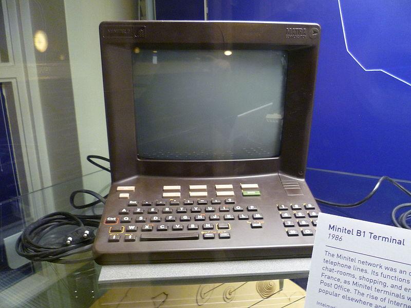 File:Minitel B1 terminal 1986 05.JPG