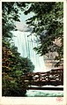 Minnehaha Falls (NBY 4785).jpg