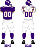 Minnesota Vikings 2002 Uniforms.png
