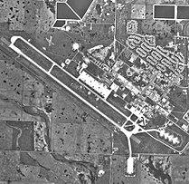 Minot AFB - ND - 18 May 1995.jpg