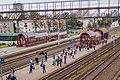 Minsk-Eastern railway station 440949 4.jpg
