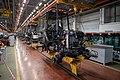 Minsk Tractor Works MTZ open day 2021 — assembly line 10.jpg