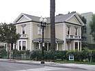 Minter House 01.jpg