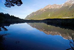 Mirror Lake - Southland.jpg