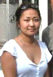 Misheel Jargalsajkhan 2010.jpg