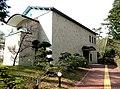 Mishima Yukio Literature Museum.JPG