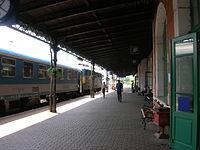 Miskolc Tiszai platform.jpg