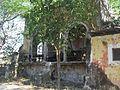 Misnebalam, Yucatán (15).jpg