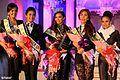 Miss DWCC 2014 Winners.jpg