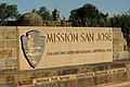 Mission San Jose sign (22259060411).jpg
