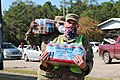 Mississippi National Guard distributing water after Hurricane Zeta.jpg