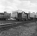 Missouri Pacific, Diesel Electric Road Switcher No. 1295 (20715242558).jpg