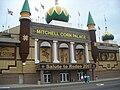 Mitchell Corn Palace July 2007.jpg