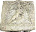 Mithraic relief Mircea Voda 2.jpg