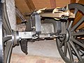 Mitrailleuse-gatling-p1000746.jpg