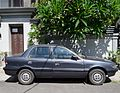 Mitsubishi Lancer GLX (27380044456).jpg