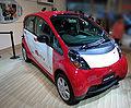 سيارة كهربائية 120px-Mitsubishi_i_M
