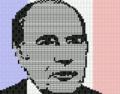 Mitterrand Minitel Videotex 1981-05-10 v2b 4bpp 3X.png