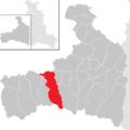 Mittersill im Bezirk ZE.png