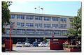 Miwa high school.jpg