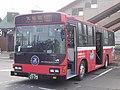 Miyako-bus-2179.jpg