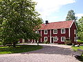 Mjölby hembygdsgård, den 20 maj 2007, bild 5.JPG