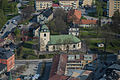 Mjölby kyrka från luften.jpg