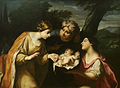Moïse sauvé des eaux Nancy 3018.jpg