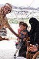 Moamar's Kindness, Yemen (14407851333).jpg