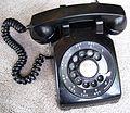 Model500Telephone1951.jpg