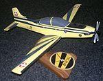 Model Pilatus PC-9.jpg
