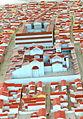 Modell Carnuntum 9 Zivilstadt Forum.jpg