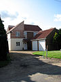 Modern house - geograph.org.uk - 986263.jpg