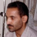 Mohammad-Ali Rajai.png