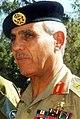 Mohammad Al-Malkawi (cropped).jpg