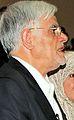 Mohammad Reza Aref at Mashhad.jpg