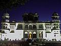 Mohatta Palace-2.jpg
