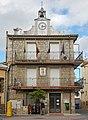 Mohedas de Granadilla Casa consistorial.jpg