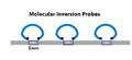Molecular inversion probe.png
